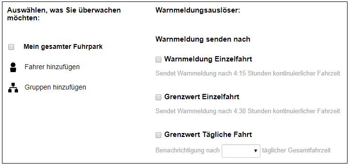 tacho_alert_options_de.png
