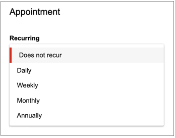 Appointment-recurring.png