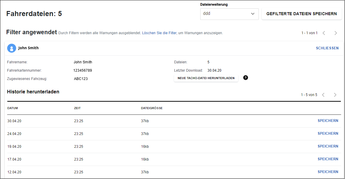 tacho_driver_files_details_de.png