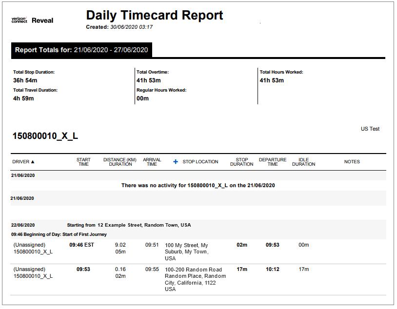img-en-us__daily_timecard_report.png