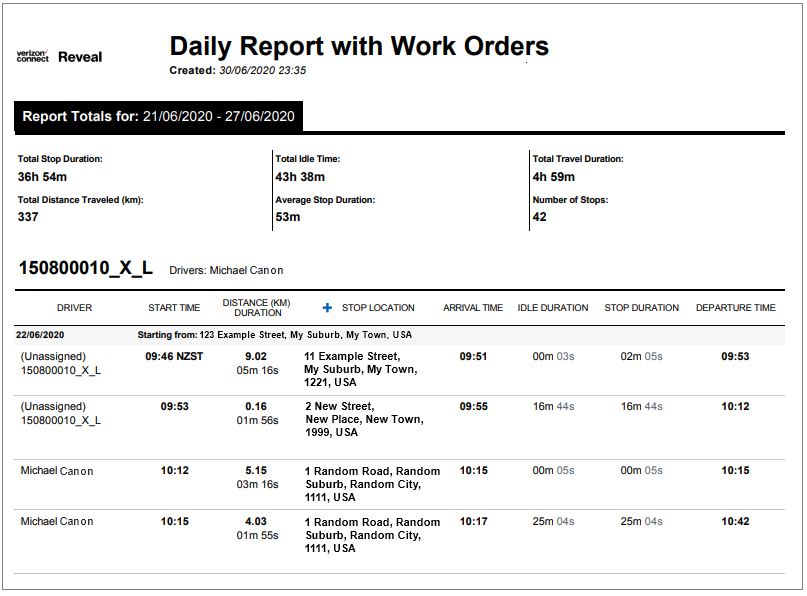 img-en-us__daily_report_with_work_orders.png