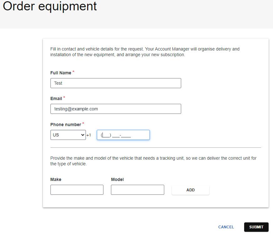 img-en-us-order_tracking_form.png