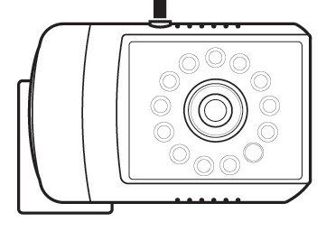 Driver_facing_camera.jpg
