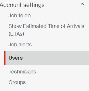 Users_tech_groups_menu.PNG