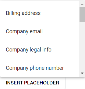 placeholder_options.PNG