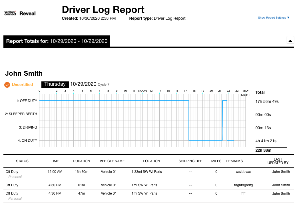 img-en-us-driver_log_report.png