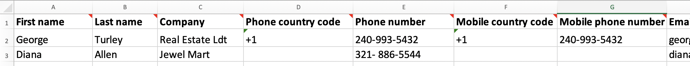 Import_existing_customer_contacts.png